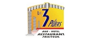 Restaurant les 3 piliers