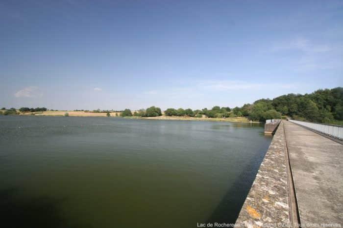 barrage-IMG_7361
