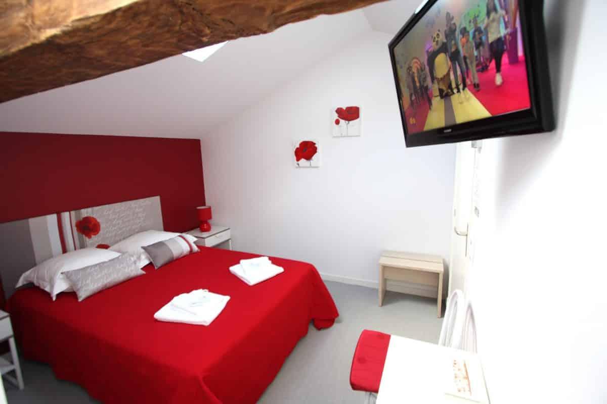 Superbe Chambre Du0027hote Pres Puy Du Fou Wifi Gratuit