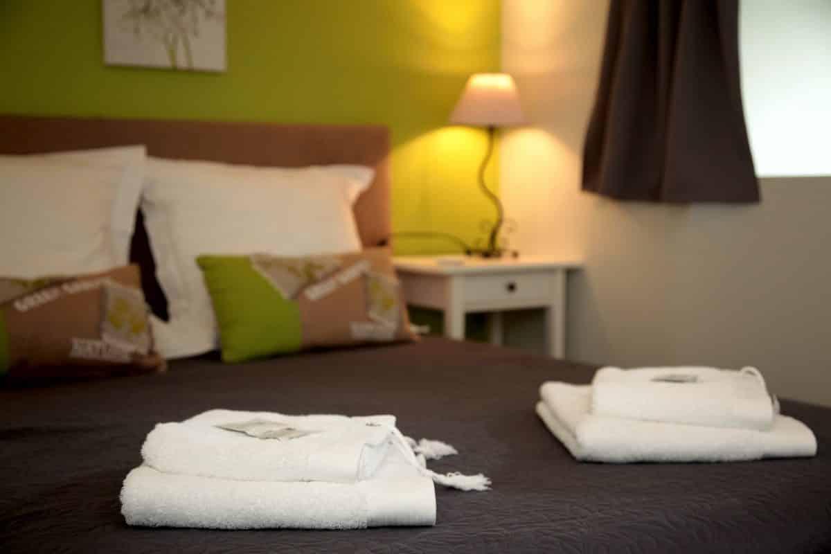 Chambres d'hotes en Vendée tout compris