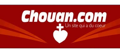 Le Chouan et la Vendée