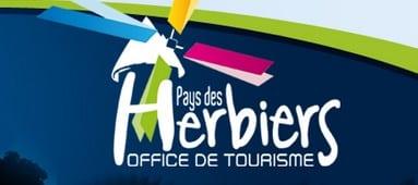 Office de tourisme du Pays des Herbiers