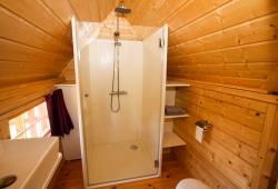 Toilettes kota