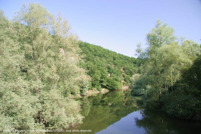 la-riviere-la-mer-IMG_6744
