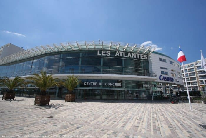 les-sables-les-atlantes-congres-office-casino-IMG_7161