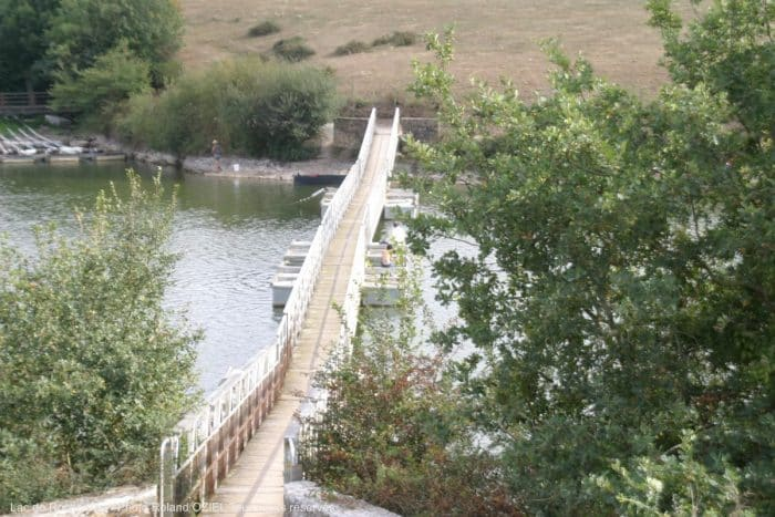passerelle-couturier-IMG_4067