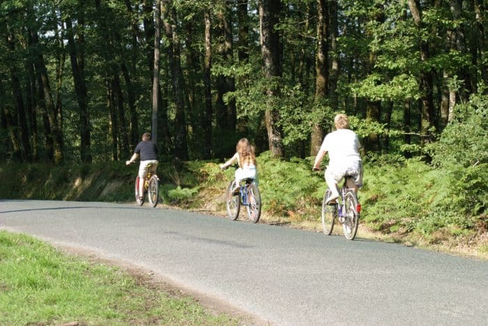 piste-cyclable-IMG_9595