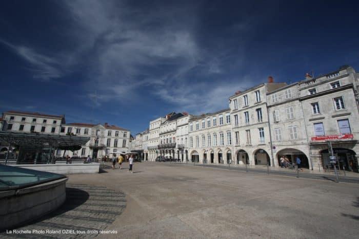 place-de-verdun-IMG_2733