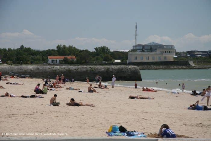 plage-de-la-rochelle-IMG_9232