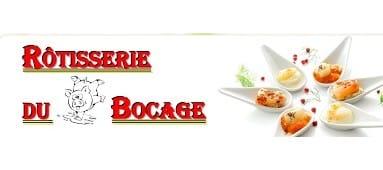 la Rotisserie du Bocage