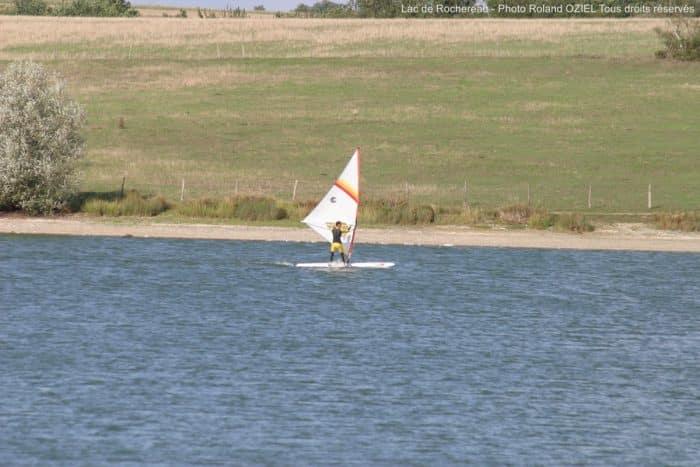sport-nautique-planche-voile-IMG_0812