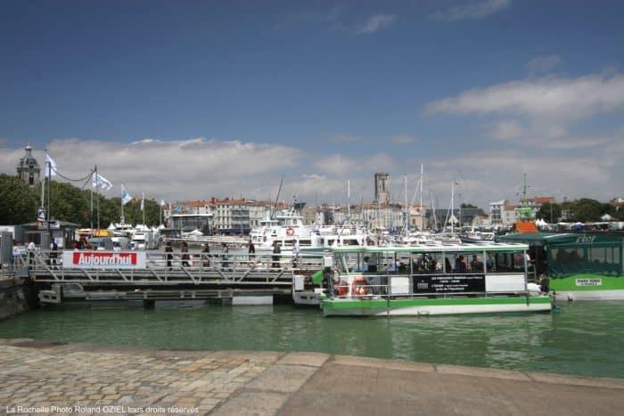 vieux-port-de-la-rochelle-IMG_9260