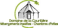 Chambres d'hôtes proches du Puy du Fou et hébergements insolites en Vendée