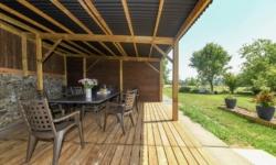 Chambre-d-hotes-puy-du-fou-terrasse-DSC_3233