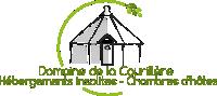 Hébergements insolites et chambres d'hôtes Puy du Fou